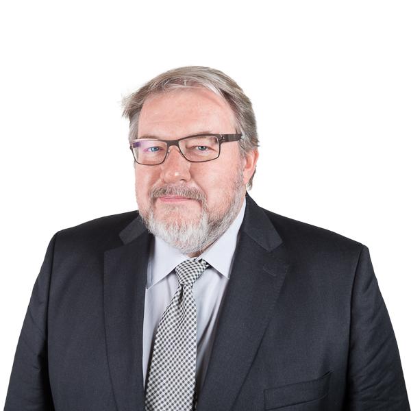 ooerak praesidium praesident stellvertreter dr georg schwab