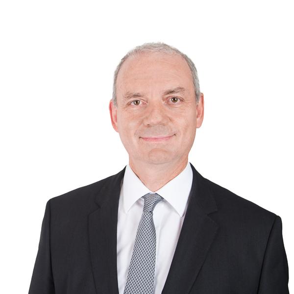 dr peter riedelsberger